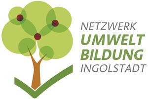 NUBI - Logo