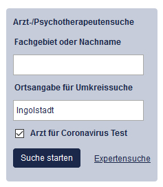 www.kvb.de