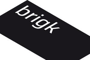 brigk.digital