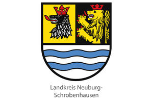 Landkreis Neuburg-Schrobenhausen