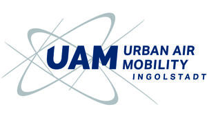 Urban Air Mobility - Logo
