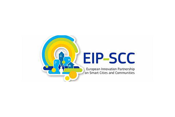 European Innovation Partnership on Smart Cities and Communities