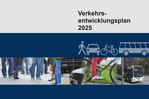Verkehrsentwicklungsplan 2025 (VEP)