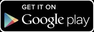 Ehrenamtskarte Bayern bei Google Play