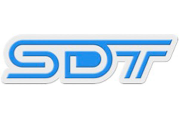 SDT Industrial Technology