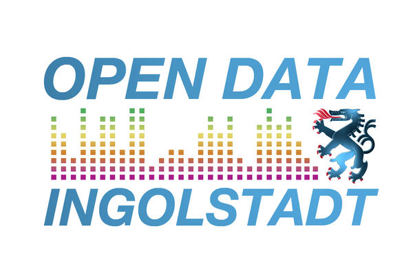 Open Data Ingolstadt - Logo