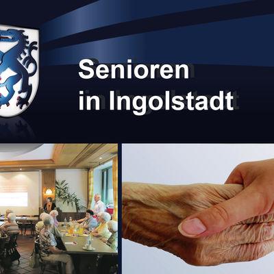 Soziales - Titelbild Seniorenratgeber