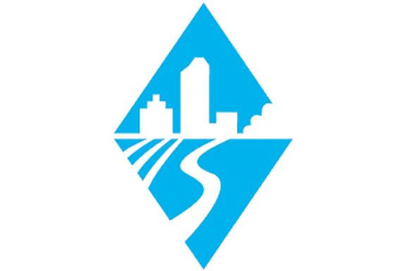 Logo: Gutachterausschuss