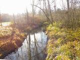 Umwelt - NUBI - Biotoperlebnispfad