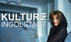Kultur findet Stadt