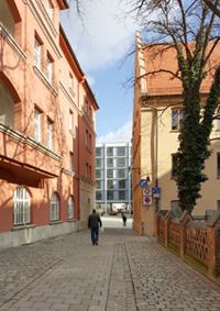 Josef-Ponschab-Straße