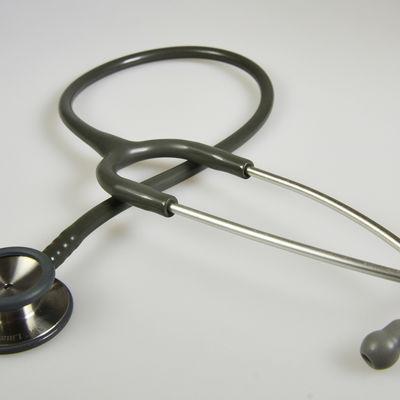 Medizinalaufsicht
