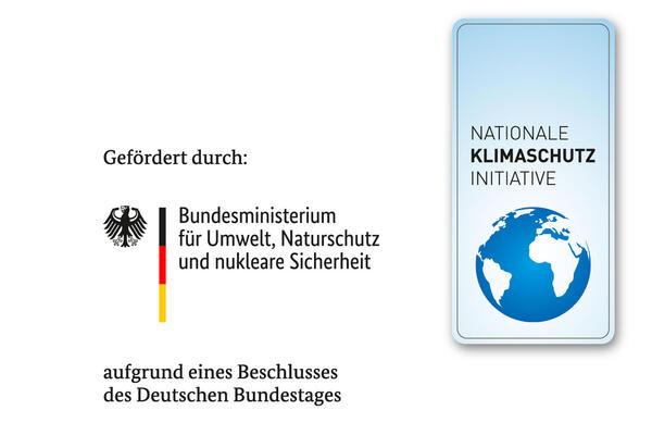Logo Nationale Klimaschutzinitiative in Kombi mit dem Logo Umwelt usw._2017_03_30