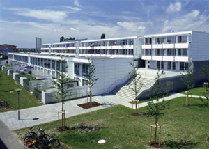 Foto: Europan Ingolstadt