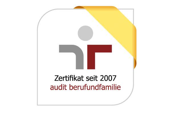 Externer Link: http://www.beruf-und-familie.de