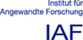 Externer Link: IAF