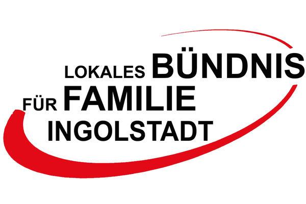 Lokales Bündnis für Familie Ingolstadt