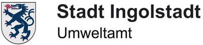NUBI - Stadt Ingolstadt - Umweltamt - Logo