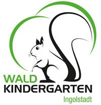 NINU - Waldkindergarten