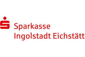 Externer Link: Sparkasse Ingolstadt