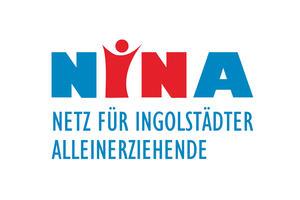 NINA - Netzwerk f�r INgolst�dter Alleinerziehende - Gleichstellungsstelle