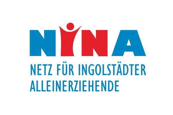 NINA - Netzwerk für INgolstädter Alleinerziehende_P1000909