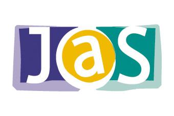 Jugendsozialarbeit an Schulen - Logo
