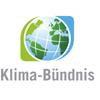 Umwelt - Klima-Bündnis - Logo