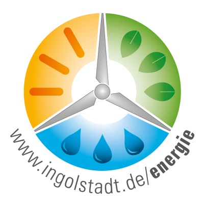 Energie - Logo