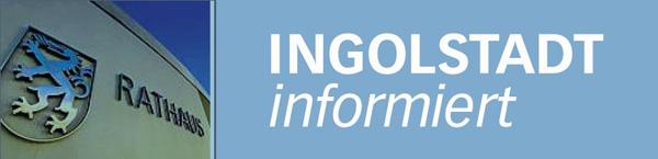 ingolstadt Informiert - Titel