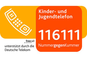 https://www.nummergegenkummer.de/cms/website.php?id=/de/index/Elterntelefon.htm