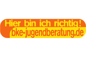 https://jugend.bke-beratung.de/views/home/index.html