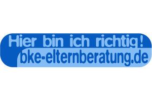 https://eltern.bke-beratung.de/views/home/index.html