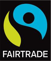 Fairtrade - Logo