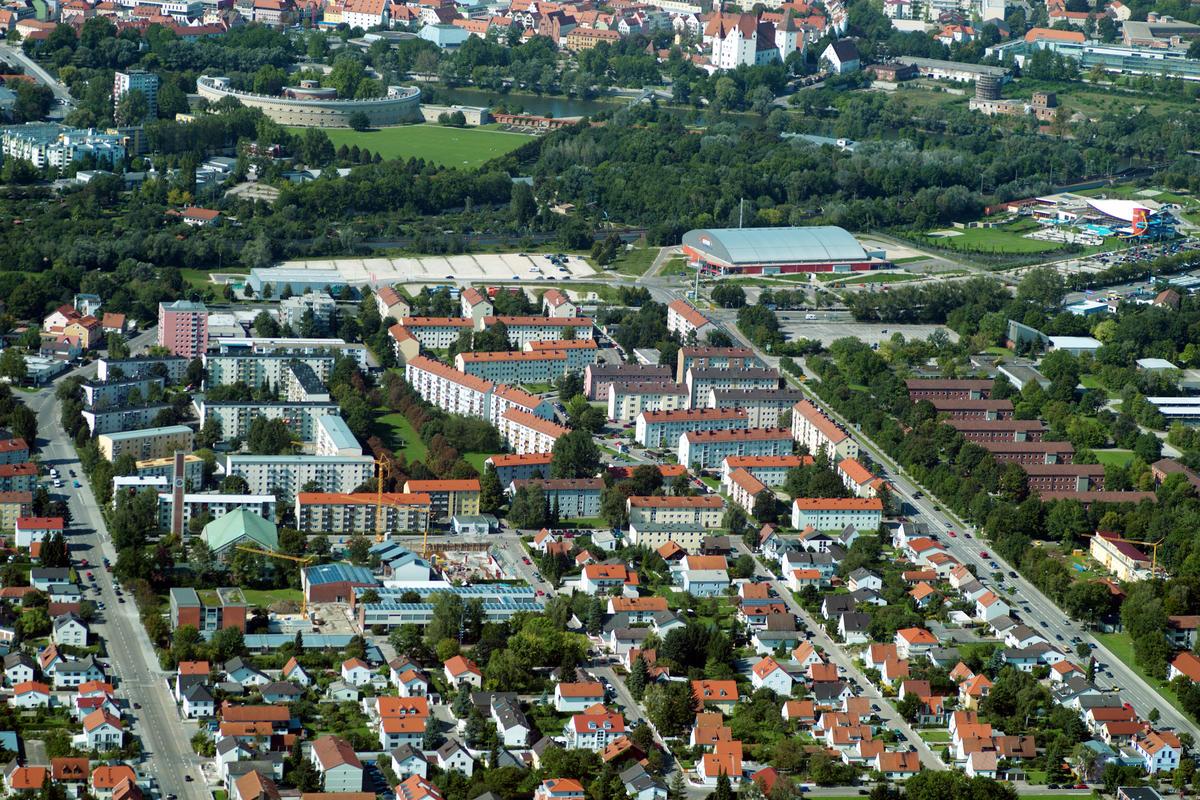 Luftbild Augustinviertel1