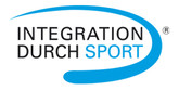 Logo Integration d Sport IdS