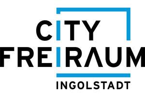 Externer Link: Cityfreiraum_logo