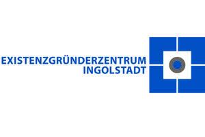 Externer Link: Logo_EGZ