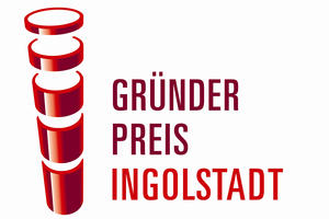 Externer Link: Logo_GPI