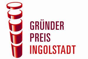 http://www.gruenderpreis-in.de/