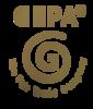 Fairer Handel - gepa - Logo