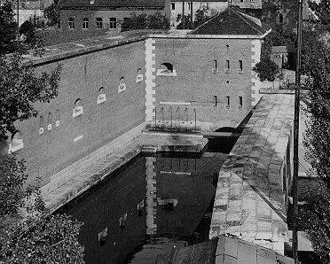 ingolstadt 1960