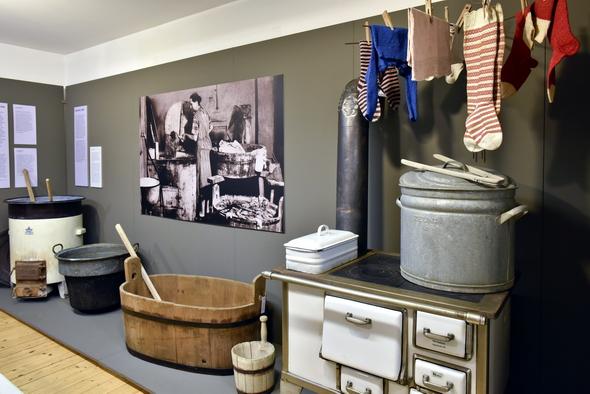 wie w sche waschen w sche richtig waschen forum waschen wie wasche ich w sche mit ratgeber. Black Bedroom Furniture Sets. Home Design Ideas