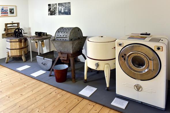 wissensspeicher ingolstadt waschen. Black Bedroom Furniture Sets. Home Design Ideas