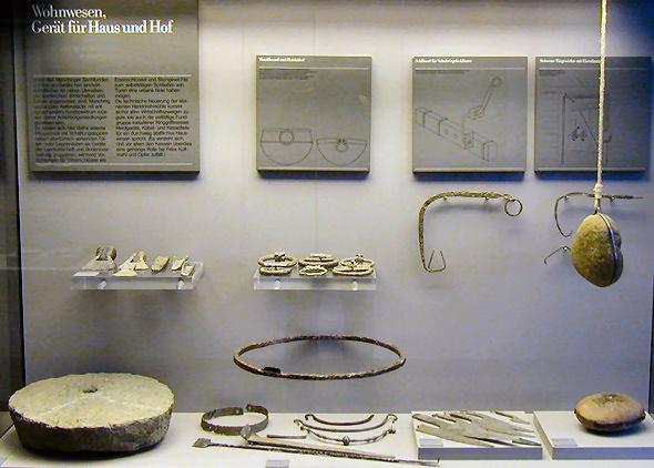 stadtmuseum ingolstadt haus. Black Bedroom Furniture Sets. Home Design Ideas