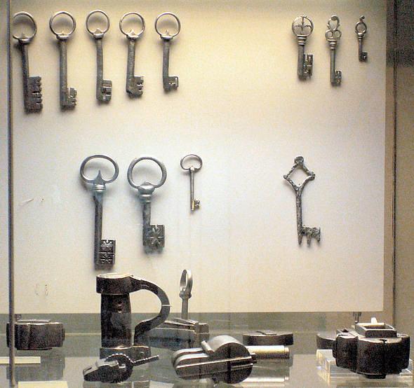stadtmuseum ingolstadt schloss und schl ssel. Black Bedroom Furniture Sets. Home Design Ideas